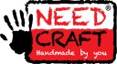 Need Craft