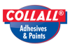 Collall - Glues