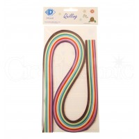 Quilling Papers