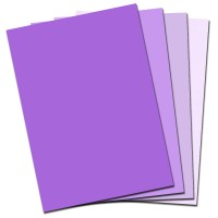 Adorable Scorable Card Colour Family Packs