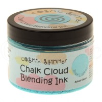 Chalk Cloud Blending Inks