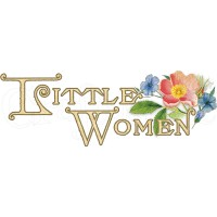 Graphic 45 Little Women Collection