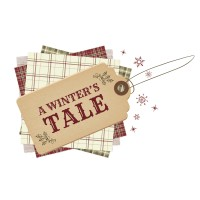 A Winter's Tale Collection