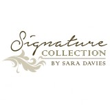 Sara Davies Signature Collection