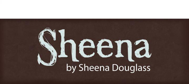 """SHEENA DOUGLASS WISTERIA WALL EMBOSSING FOLDER 5/"""" X 7/"""""""