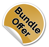 Bundle Offer