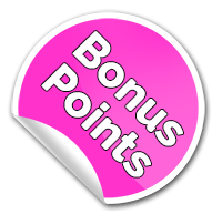 Bonus Points