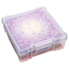 Artbin Essentials 6 x 6 Box
