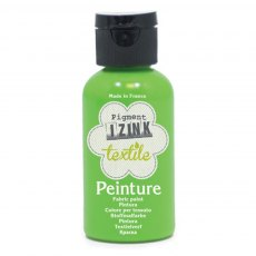 Izink Fabric Paint Textile - Satin