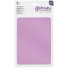Gemini - FoilPress Accessories - Silicone Cooling Mat