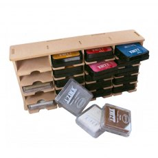 John Next Door - Izink Ink Storage Rack - Small
