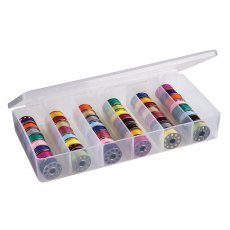 Artbin Sew-lutions Large Bobbin Box