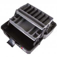 Artbin - Essentials Two Tray Supply Box
