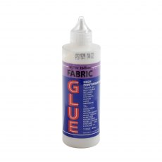 Hi-Tack Fabric Glue