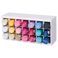 Artbin - Paint Storage Tray & Organiser