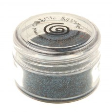Cosmic Shimmer Mixed Media Embossing Powder - Age of Aquarius