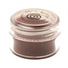 Cosmic Shimmer Mixed Media Embossing Powder - Bohemian