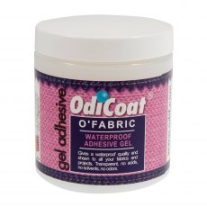 Odif - Odicoat - Fabric Coating Gel