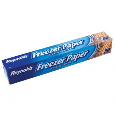 Reynolds - Freezer Paper
