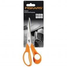 Fiskars - General Purpose Scissors - 21 cm
