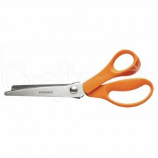 Fiskars - Pinking Shears