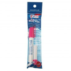 STIX2 - Fabric Glue Pen