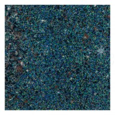 Cosmic Shimmer Mixed Media Embossing Powder by Andy Skinner - Funky Cold Patina