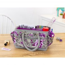 Crafters Companion - Deluxe Storage Tote