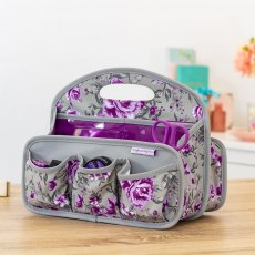 Crafters Companion - Portable Tote