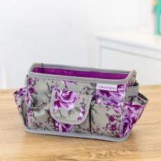 Crafters Companion - Desktop Tote