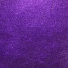 Pink Ink - Multi Surface Paint - Imperial Purple Shimmer