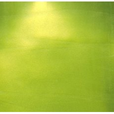 Pink Ink - Multi Surface Paint - Golden Lime Lustre