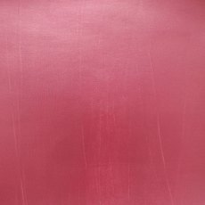 Pink Ink - Multi Surface Paint - Moroccan Rose Lustre