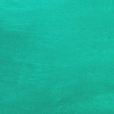 Pink Ink - Multi Surface Paint - Sea Green Lustre