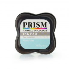 Hunkydory - Prism Ink Pads - Arctic Mist