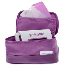 Gemini - Mini - Storage Bag