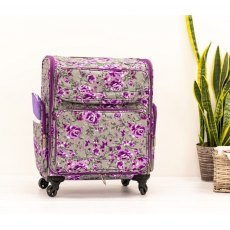 Crafters Companion - Sewing Machine Trolley