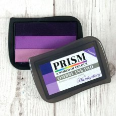 Hunkydory - Prism Ombre Ink Pads - Purples