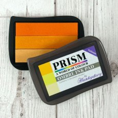 Hunkydory - Prism Ombre Ink Pads - Yellows