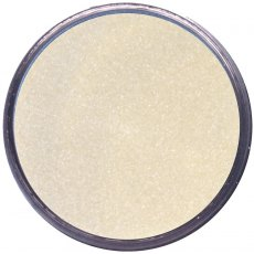 Wow Embossing Powder 15 ml Clear Matt Dull - Regular