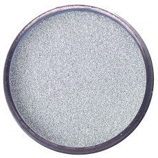 Wow Embossing Powder 15 ml Metallic Silver - Regular
