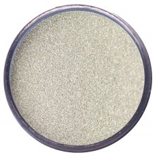 Wow Embossing Powder 15 ml Metallic Platinum - Regular