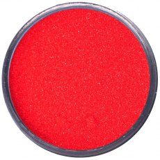 Wow Embossing Powder 15 ml Primary Apple Red - Regular