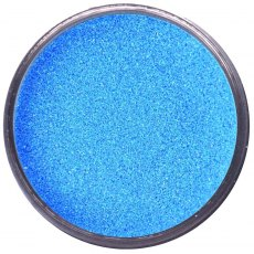 Wow Embossing Powder 15 ml Primary Lagoon - Regular