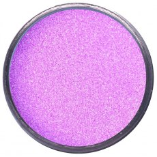Wow Embossing Powder 15 ml Primary Purple Orchid - Regular