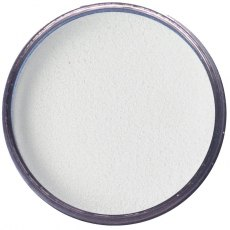Wow Embossing Powder 15 ml Opaque Bright White - Regular