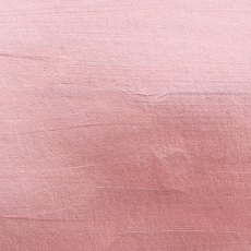 Pink Ink - Multi Surface Paint - Rose Pink