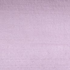 Pink Ink - Multi Surface Paint - Warm Lilac