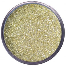 Wow Embossing Powder 15 ml Metallic Gold Sparkle - Regular