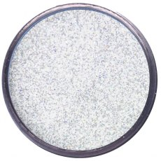 Wow Embossing Powder 15 ml Diamond White - Regular